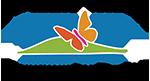 De Haro Street Community Project Logo